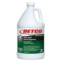 Betco® Green Earth® Natural Degreaser - Gal.