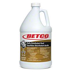 Betco® Daily Disinfectant Dual - Gal.