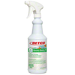 Betco® Sentec Mountain Meadow RTU Malodor Eliminator-32 oz