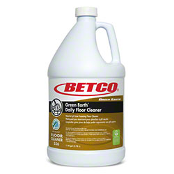 Betco® Green Earth® Daily Floor Cleaner - Gal