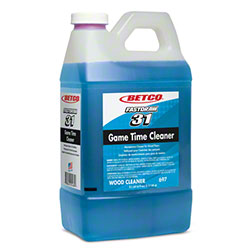 Betco® Game Time Cleaner
