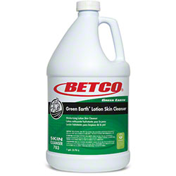 Betco® Green Earth® Lotion Skin Cleanser - Gal.