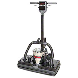 "Betco® Crewman™ Orbital Strip Machine - 20"" w/Weights"