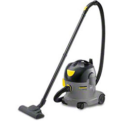 Karcher® T10/1 Dry Canister Vacuum