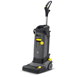 Karcher® BR 30/4C Upright Automatic Floor Scrubber