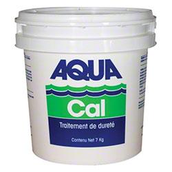 Lawrason's AQUA Cal Hardness Treatment - 7 kg