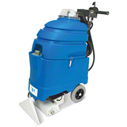 NaceCare™ AVB9X Pull Back Self Contained Extractor -9 Gal