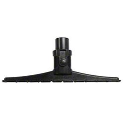 "ProTeam® Sidewinder Carpet Tool - 15"""