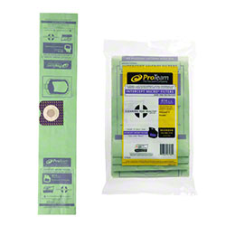ProTeam® Intercept Micro Filter For ProGuard Wet/Dry 4