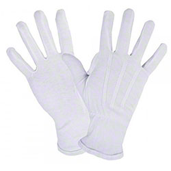 RONCO Vita™ Cotton Parade Glove - Large