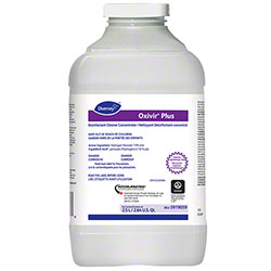 Diversey™ Oxivir® Plus Disinfectant Cleaner