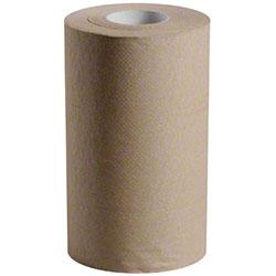 """Esteem® Economy Roll Towel - 8"""" x 205'"""
