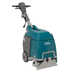 Tennant E5 Carpet Extractor - 15""