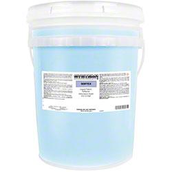 System-1 Softex Liquid Fabric Softener - 5 Gal.