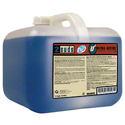 US Chemical Ultra Active® Suds - 2.5 Gal.