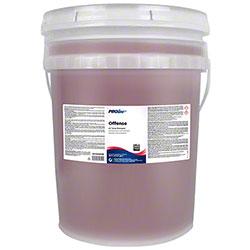ProLine™ Offense All Temp Detergent - 5 Gal.