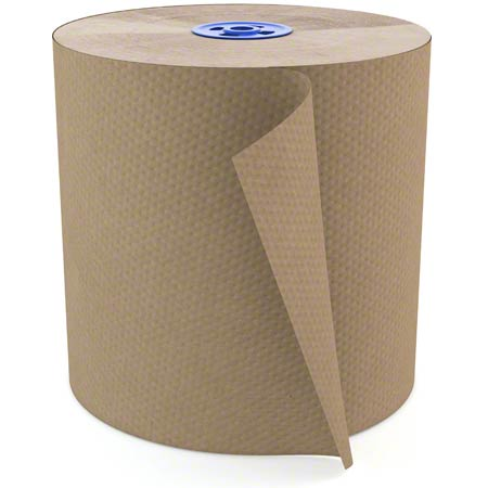 "Cascades PRO Perform™ Tandem® Roll Towel-7.5""x1050',Nat"