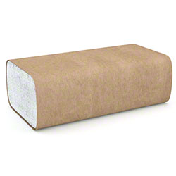 Cascades PRO Select™ Multifold Paper Towel - White