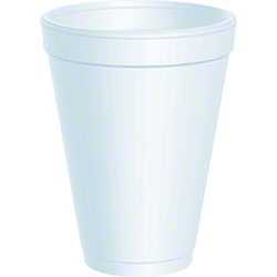 Dart® Small Drink Cup - 12 oz.