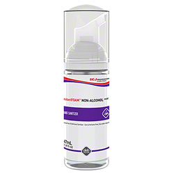 SCJP InstantFOAM® Non-Alcohol PURE Hand Sanitizer - 47 mL