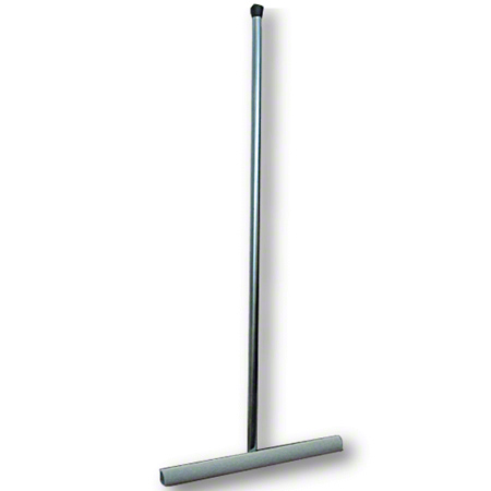 Essential Heavyweight T-Bar - 24""