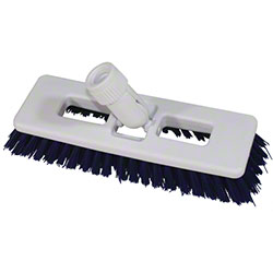 Impact® Heavy Duty Swivel Scrub Brush