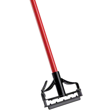 Libman® Quick-Change Mop Handle