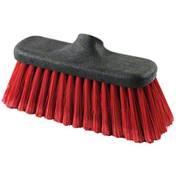 "Libman® Vehicle Brush Head - 10"" x 3"""
