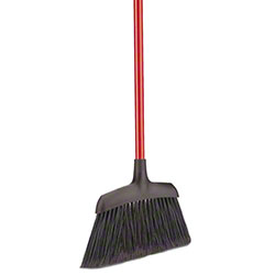 Libman® Commercial Angle Broom