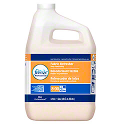 P&G Febreze® Deep Penetrating Fabric Refresher 8-00 - Gal.