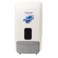 P&G Safeguard® Foaming Hand Soap Manual Dispenser 2-50