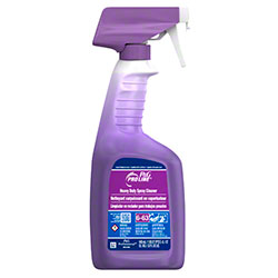 Pro Line® Heavy Duty Cleaner - 32 oz.
