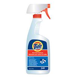 Pro Line® Tide® Pro Rust Stain Remover - 32 oz.
