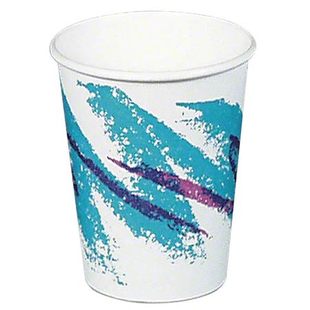 Solo® Jazz® Hot Cup - 10 oz.