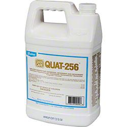 Buckeye® Quat-256™ Cleaner/Disinfectant