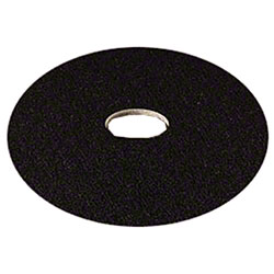 3M™ 7300 High Productivity Stripping Pad - 17""