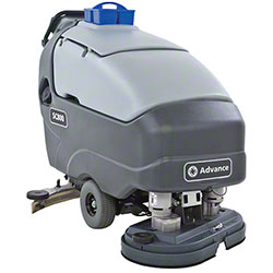 Advance SC800™ Walk Behind Scrubbers