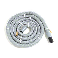 Advance Hose Assy 184""