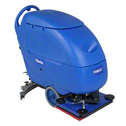 "Clarke® Focus® II L20 Autoscrubber w/Boost®-20"",140AH"