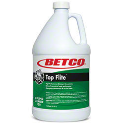 Betco® Top Flite™ All Purpose Cleaner - Gal.