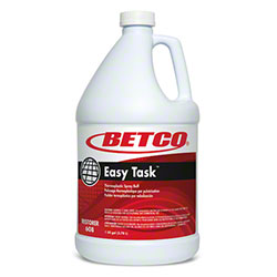 Betco® Easy Task™ Floor Care - Gal.