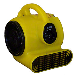 Bissell® AM5D Mini Air Mover