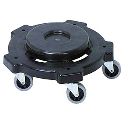 Continental Huskee™ Round Dolly