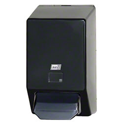 Deb® ProLine® Proprietary Dispensing System - 1 L, Black