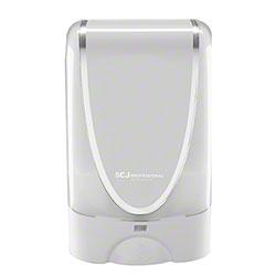 SCJP TouchFREE Ultra Dispenser - 1.2 L, White
