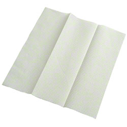 "Southern Hospitality Multifold Towel - 9.05"" x 9.05"""