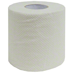 "Southern Hospitality 2 Ply Toilet Tissue - 4.25"" x 3.5"""