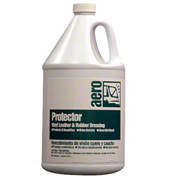 aero® Protector Auto Detailing - 5 Gal. Pail