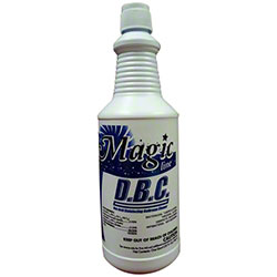Magic Line™ DBC - Qt.