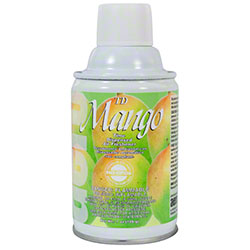 aero® Time Dispensed Air Freshener - TD Mango